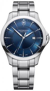 Zegarek  Victorinox 241910