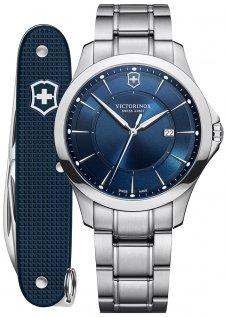 Zegarek  Victorinox 241910.1