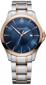 Zegarek  Victorinox 241911