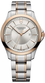 Zegarek  Victorinox 241912