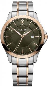 Zegarek  Victorinox 241913