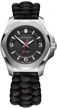 Zegarek  Victorinox 241918