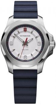Zegarek  Victorinox 241919