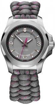 Zegarek  Victorinox 241920