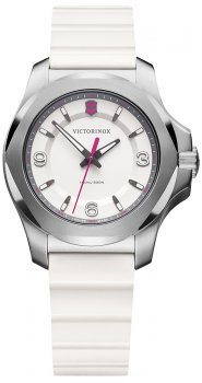 Zegarek  Victorinox 241921