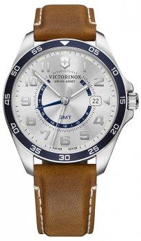 Zegarek  Victorinox 241931