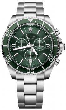 Zegarek  Victorinox 241946
