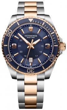 Zegarek  Victorinox 241950