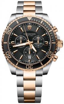 Zegarek  Victorinox 241952