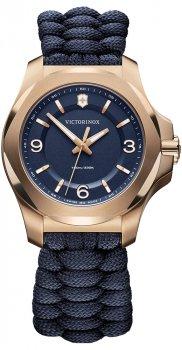 Zegarek  Victorinox 241955