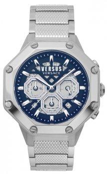 Zegarek  Versus Versace VSP391420