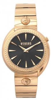 Zegarek  Versus Versace VSPHF1220