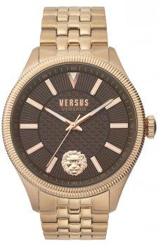 Zegarek  Versus Versace VSPHI0720