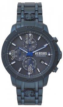 Zegarek  Versus Versace VSPHJ0920