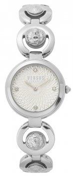 Zegarek  Versus Versace VSPHL0120