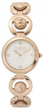 Zegarek  Versus Versace VSPHL0420