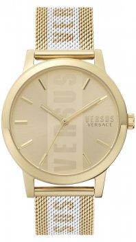 Zegarek  Versus Versace VSPHM0520
