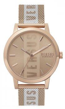 Zegarek  Versus Versace VSPHM0620