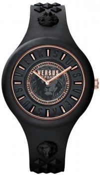 Zegarek  Versus Versace VSPOQ5119