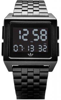 Zegarek męski Adidas Z01-001