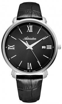 zegarek Adriatica A1284.5264Q