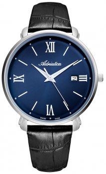 zegarek Adriatica A1284.5265Q
