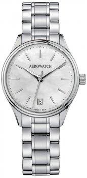 Zegarek damski Aerowatch 42980-AA02-M
