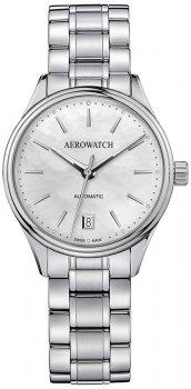 Zegarek damski Aerowatch 60980-AA02-M