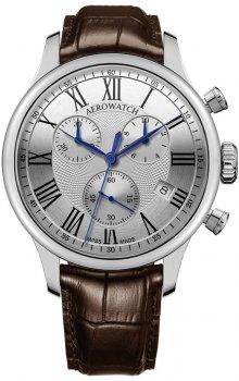 Zegarek męski Aerowatch 79986-AA01