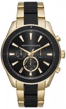 Zegarek męski Armani Exchange AX1814