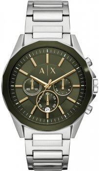 Zegarek męski Armani Exchange AX2616