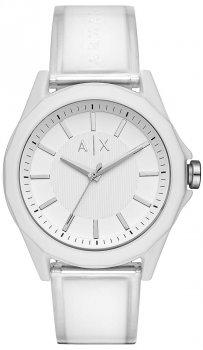 Zegarek męski Armani Exchange AX2630