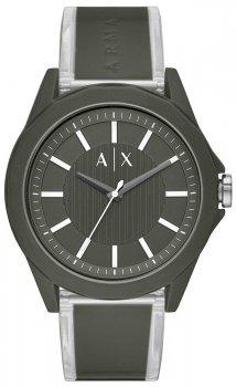 Zegarek męski Armani Exchange AX2638