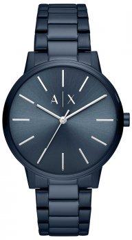 Zegarek męski Armani Exchange AX2702