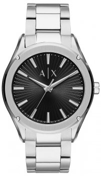 Zegarek męski Armani Exchange AX2800