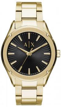 Zegarek męski Armani Exchange AX2801