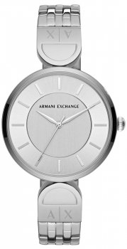 Zegarek damski Armani Exchange AX5327