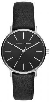 Zegarek damski Armani Exchange AX5560