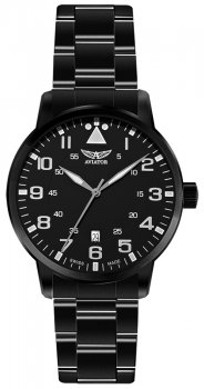 Zegarek męski Aviator V1.11.5.036.5