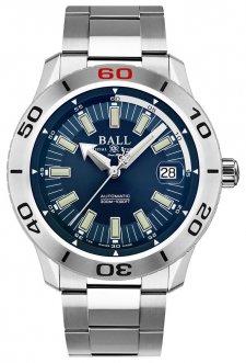 Zegarek męski Ball DM3090A-S3J-BE
