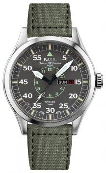 Zegarek męski Ball NM1080C-L5J-GY