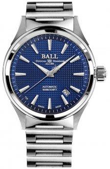 Zegarek męski Ball NM2098C-S5J-BE