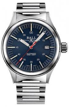 Zegarek męski Ball NM2188C-S13-BE