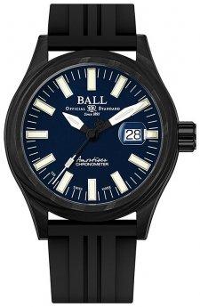 Zegarek męski Ball NM3028C-P1CJ-BE