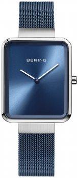 Zegarek damski Bering 14528-307