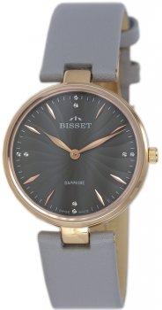 Zegarek damski Bisset BSAF21RIVX03BX