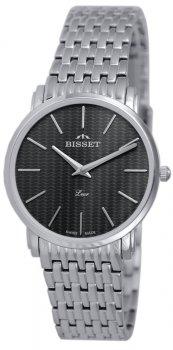 Zegarek damski Bisset BSBE54SIVX03BX
