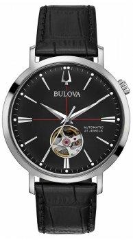 Zegarek męski Bulova 96A201