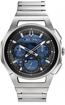 Zegarek męski Bulova 96A205