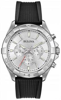 Zegarek męski Bulova 96A213